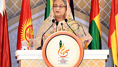 PM to OIC: Stand beside forcibly deported...