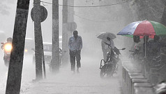 77 killed as powerful dust storms ravage...