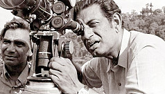 Satyajit Ray's short stories to be adapted...