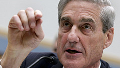 US judge says Mueller should not have...