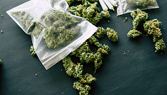 Yaba crisis overshadows booming cannabis...