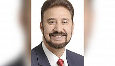 Labour MP Afzal Khan to visit Rohingya...