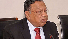 Foreign Minister Mahmood Ali to visit...