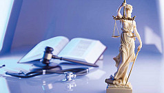 Competition law and sustainable...