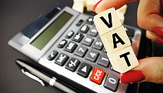 144 firms get VAT awards