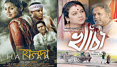 'Haldaa' and 'Khacha' to compete in...
