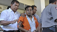 Chhota Rajan gets life sentence in journalist...