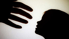 'Sexual abuse of boys too often...
