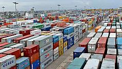 OP-ED: Strengthening customs for better...