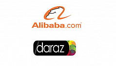 Alibaba buys out Daraz from Rocket...