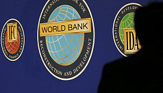 World Bank says it failed to reach consensus...