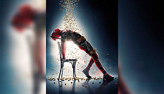 'Deadpool 2': Second-best opening for...