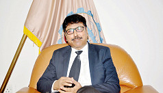 'Extortion in transport sector fuels...