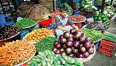Prices of essentials soar as Ramadan begins