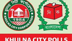 Khulna city polls: Investigation on...