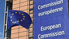 EU moves to shield EU firms from US...