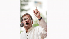 Fakhrul to Govt: Release Khaleda, reconstitute...