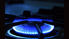 Titas proposes gas tariff hike up to 80% for household, 211% for business
