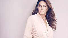 Caitlyn Jenner won't attend son's...