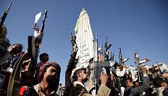 Clashes erupt in Yemen's Hodeidah despite...