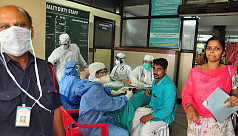 Second Indian state reports suspected cases of Nipah virus, fanning fears of spread