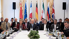 Iran expects measures to save nuclear...