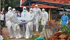 UAE bans fruits from Kerala after Nipah...