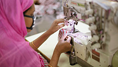 Apparel exporters for fiscal incentives...