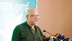 Muhith: Stock market will be source...