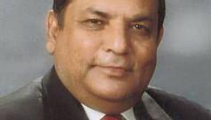 Ex-minister Mayeedul Islam passes...