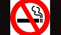 Survey: Number of tobacco users in Bangladesh...