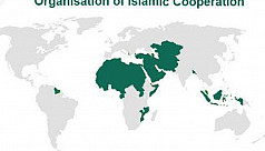 Bangladesh to join OIC special summit...