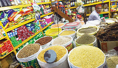 Ctg traders urged to keep prices of...