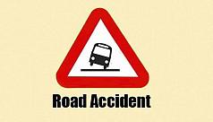 Three killed, 7 injured in Mirpur road...