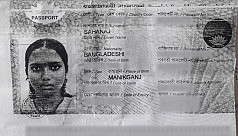 Women face torture and abuse after migrating...