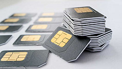 BTRC to deactivate over 2 million SIMs
