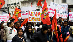 UK destroyed files on Tamil Tigers,...