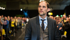PSG confirm Tuchel as new coach