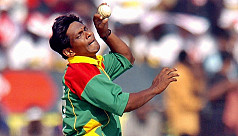 Rafique appointed HP bowling...
