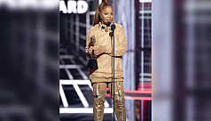 Janet Jackson wins Billboard's Icon...