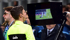 Refs to get VAR help for red cards at...