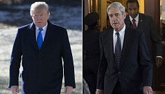 US special counsel subpoenas another...