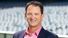 Waugh criticises India's day-night test...