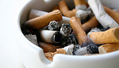 Call for amending tobacco control law to ensure public health safety