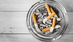 Budget FY19: Prices of cigarette, bidi to go up