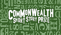 Commonwealth Short Story Prize 2019