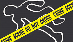 Man found dead in Banani
