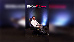 Death of Dhaka Tribune executive: Bus...