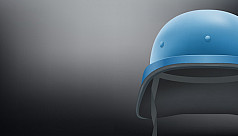 2 Bangladeshi blue helmets killed in...