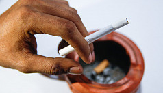WHO: Tobacco responsible for 1 in 5 deaths in Bangladesh